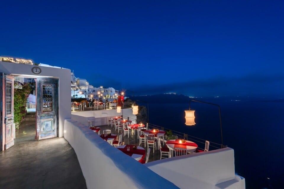 Lauda restaurant_3