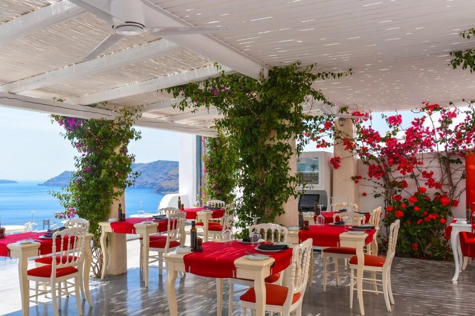 Lauda restaurant_4