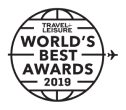 andronis-exclusive-award-worlds-best-awards-2019