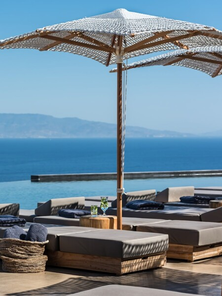 home-hotel-andronis-arcadia