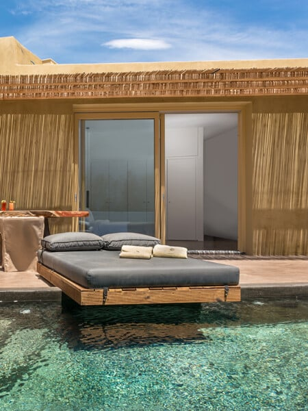 home-hotel-andronis-concept