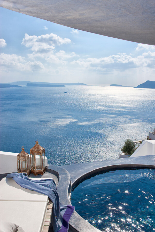 home-hotel-andronis-luxury-suites