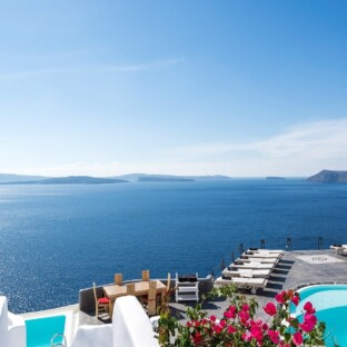 Andronis Boutique Hotel_hero