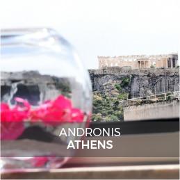 AndronisAthensButton