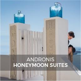 AndronisHoneymoonButton