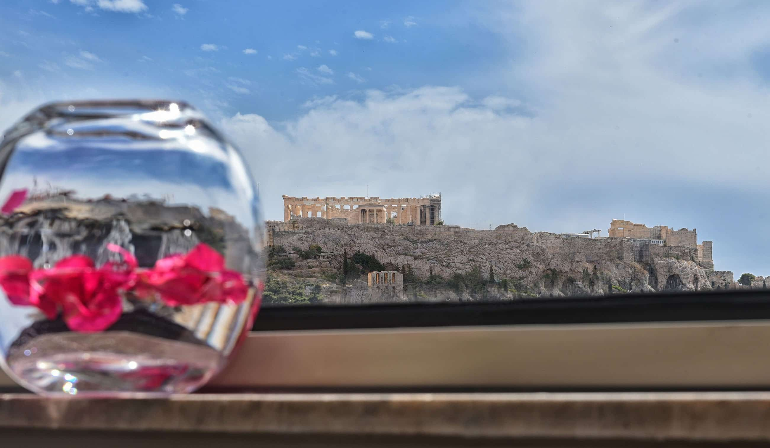 Andronis_Athens
