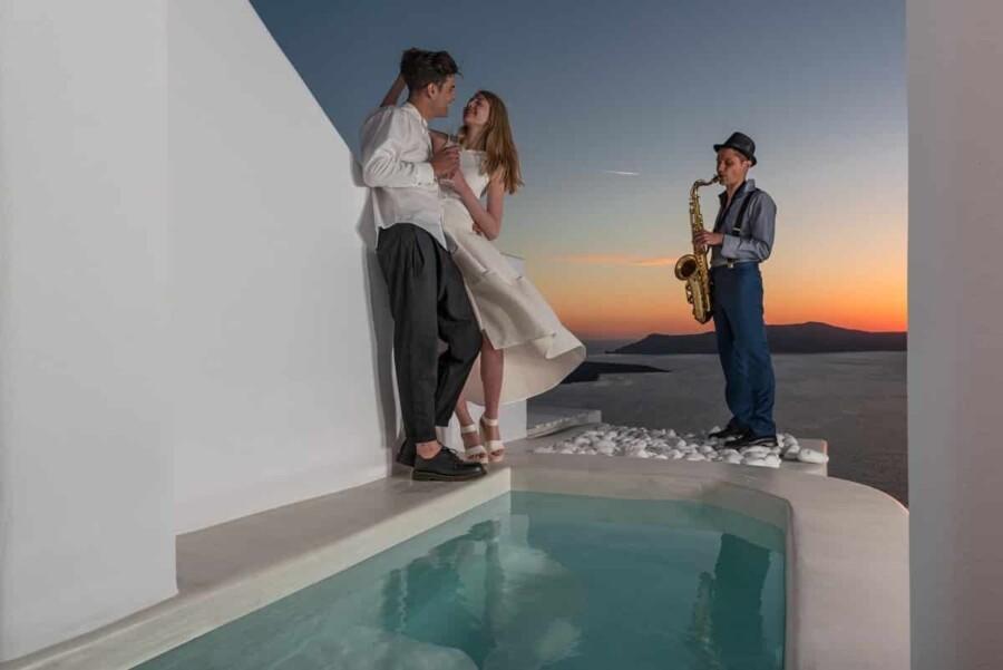 Andronis_Honeymoon_2