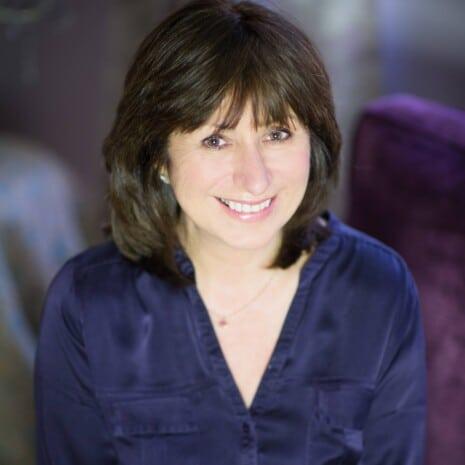Denise profile (2)