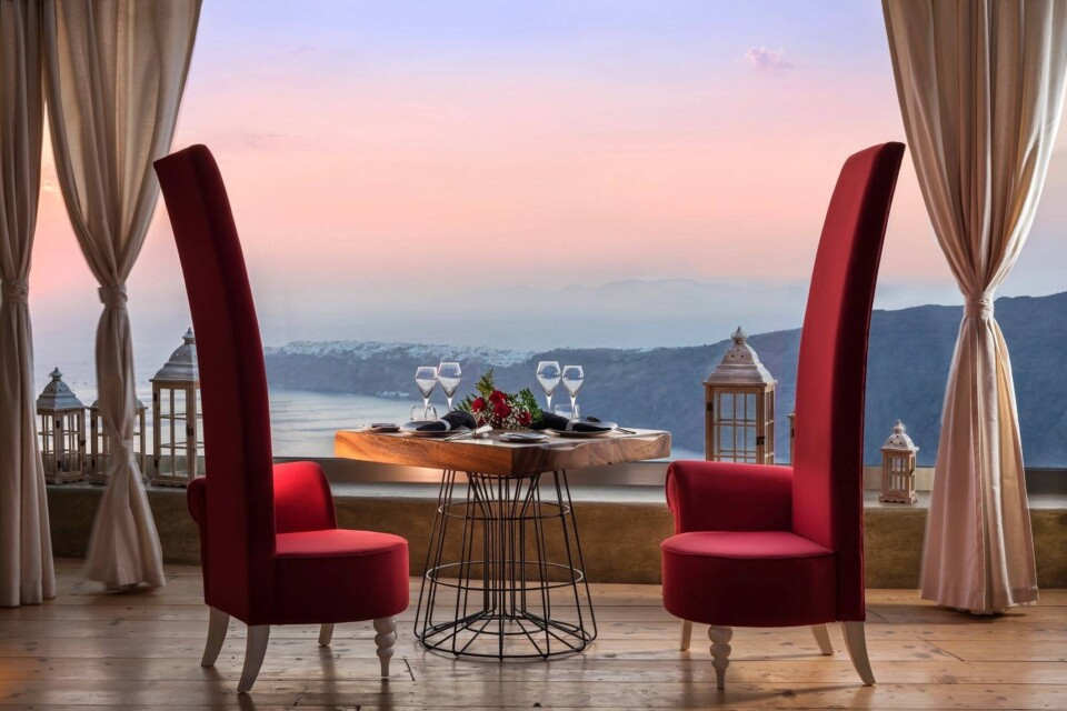 Private_dining_Andronis _Concept