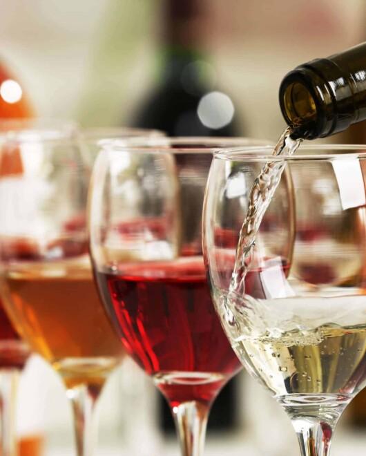WINE ADVENTURE_1