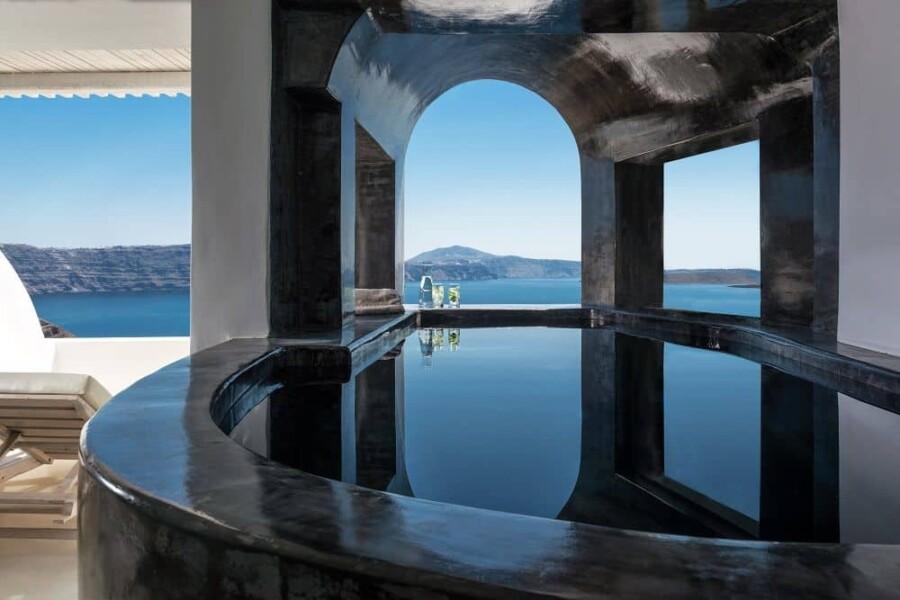 _als suite pool_resized