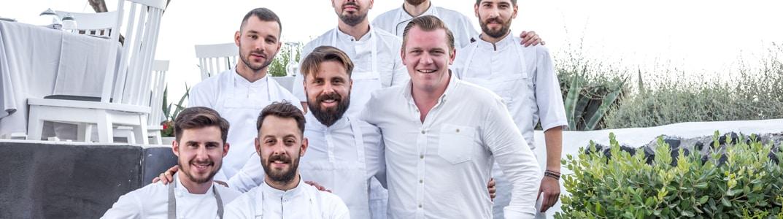 news-chefs