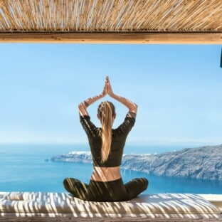 _open_air_spa_yoga_area_resized