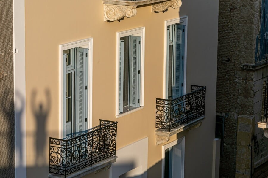 A77_Athens-luxury-hotels-1