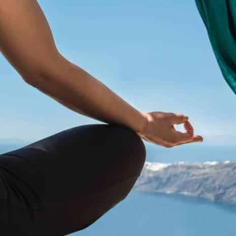Open-Air-Spa-&-Yoga-Area-web
